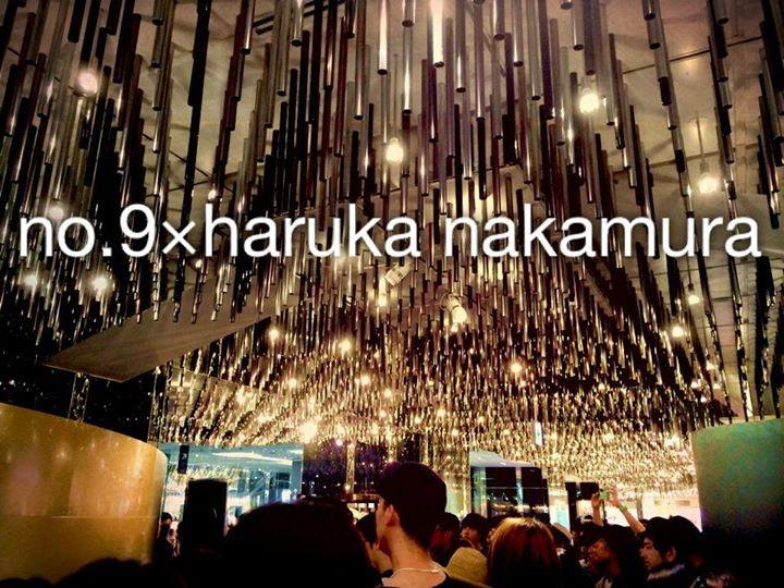 haruka9_1
